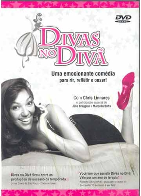 Divas no Divã - 2009 | Filmow