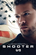 O Atirador (1ª Temporada) (Shooter (Season 1))