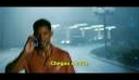 """Trailer """"Sete Vidas"""" - Legendado (PT-BR)"""