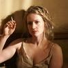 Deadwood: Atriz fala sobre relacionamento de Al e Trixie no Revival - Sons of Series