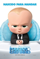O Poderoso Chefinho (The Boss Baby)