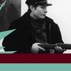 Arrotos Indica - Tempo de Guerra (Jean-Luc Godard, 1963)