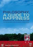 Filosofia: Um Guia Para Felicidade (Philosophy: A Guide to Happiness)