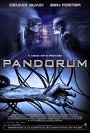 Pandorum (Pandorum)