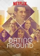 Namoro, Amizade... Ou Adeus? (1ª Temporada) (Dating Around (Season 1))