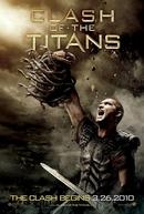 Fúria de Titãs (Clash of the Titans)