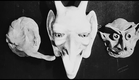 Animated Putty (1911) | BFI National Archive