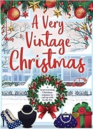 A Very Vintage Christmas (A Very Vintage Christmas)