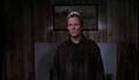Phantasm III: Lord of the Dead Trailer