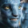 Avatar | Próximos filmes serão os mais caros da história