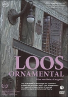 Loos Ornamental (Loos Ornamental)