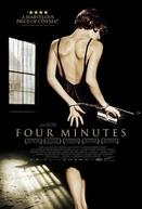 Quatro Minutos