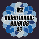 Video Music Awards | VMA (1996) (1996 MTV Video Music Awards)
