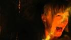 DARK VISION Official Trailer (2015) HD - Horror
