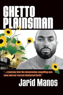 Ghetto Plainsman - Poster / Capa / Cartaz - Oficial 1
