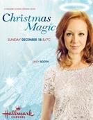 Christmas Magic (Christmas Magic)