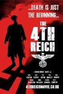 O Quarto Reich (The 4th Reich )