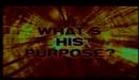 Roboman Hakaider Trailer