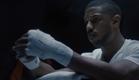 Creed II - Trailer Oficial #1