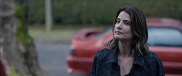 Stumptown, adaptação de HQ com atriz de Vingadores, tem data de estreia
