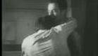 Crossfire - Trailer (1947)