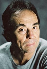 David Jensen (II)