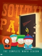South Park (9ª Temporada) (South Park (Season 9))