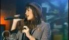 Selena Gomez & Demi Lovato - Studio DC Almost Live