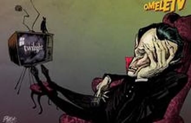 Now You See Me | Filme de assalto ilusionista terá trilha do Chemical Brothers