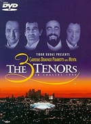 The 3 Tenors in Concert 1994 (The 3 Tenors in Concert 1994)