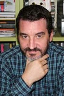 Flávio de Souza - Poster / Capa / Cartaz - Oficial 1