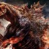 Godzilla - Reveladas artes conceituais do próximo filme do monstro!