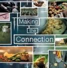 Fazendo a Conexão (Making The Connection)