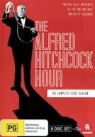 The Alfred Hitchcock Hour (1ª Temporada) (The Alfred Hitchcock Hour Season 1)