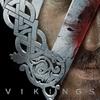 Nova série do canal History sobre os Vikings