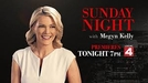 Domingo à noite com Megyn Kelly (Sunday Night with Megyn Kelly)