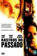 Rastros do Passado (Stranger at the Door)