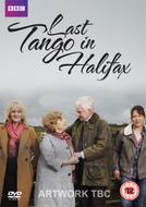 Last Tango In Halifax (1ª Temporada) (Last Tango In Halifax (season 1))