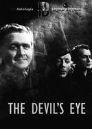 O Olho do Diabo (Djävulens Öga)