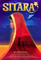 Sitara: Sonhando com as Estrelas (Sitara: Let Girls Dream)