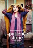 A Pedra de Paciência (Syngué Sabour, Pierre de Patience)