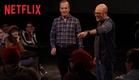 W/ Bob & David - Trailer - Netflix [HD]
