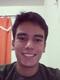 Mauricio Sousa