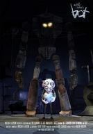 Bot (Bot)
