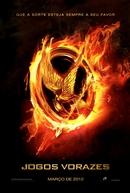 Jogos Vorazes (The Hunger Games)
