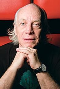 Ary Coslov