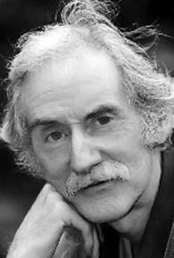 Peter Benson (I)