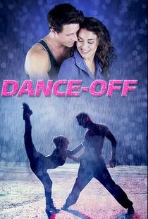 Dance-Off - Poster / Capa / Cartaz - Oficial 2