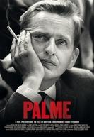 Palme (Palme)