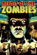 A Revolta dos Zumbis (Revolt of the Zombies)